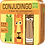 Thumbnail: CONJUDINGO CE1