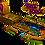 Thumbnail: Dice Forge