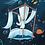 Thumbnail: Dixit 2 - Quest - Extension