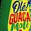 Thumbnail: Olé! Guacamole