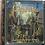 Thumbnail: Citadelles Classique