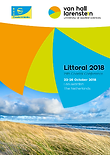 Littoral2018.png
