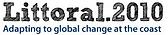 logo_litt.png