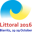 logo_lit.png