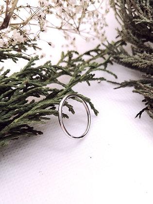 L'anneau Noble