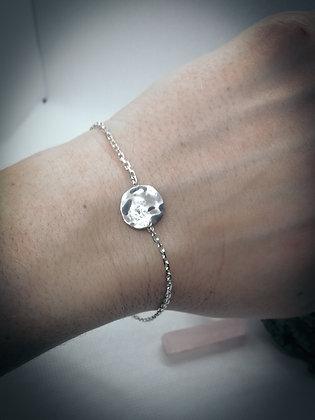 Bracelet Moon Mini