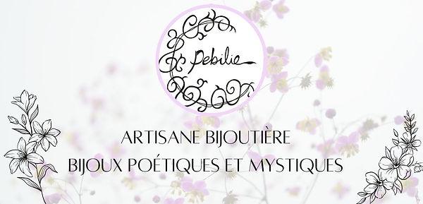 Artisane_Bijoutière_Bijoux_Poétiques_e