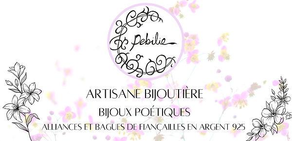 bannière_pebilie.jpg