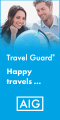 thumbnail_travel guard image for wix.png