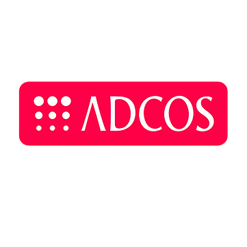 ADCOS.png