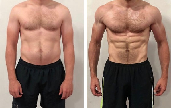 Sean-before-and-after-front-900.jpg