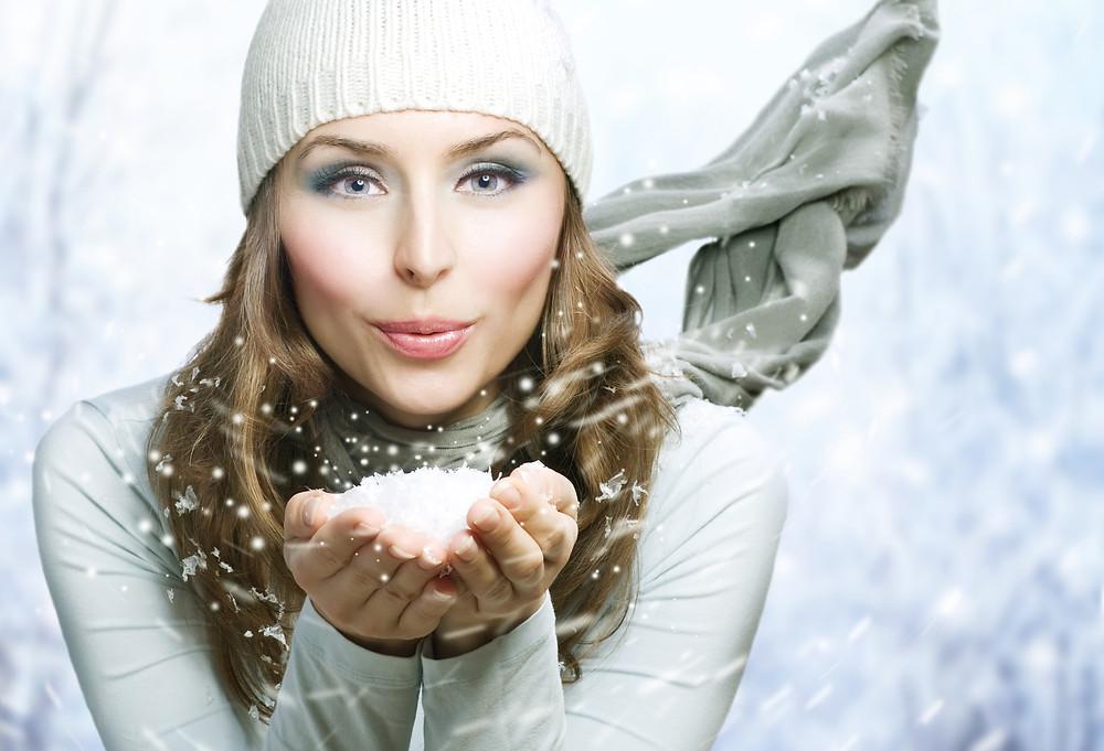 tratamentos de inverno