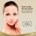 Benefícios da Limpeza de Pele