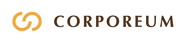 Corporeum_logo_HOR_POS_BGtransp_ICONamar