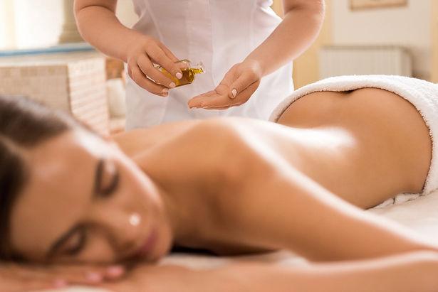 CBD-Oil-Skin-Massage.jpg