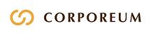 Corporeum_logo_HOR_NEG_BGbranco_ICONamar