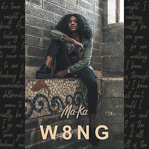 W8NG single cover.jpg