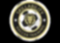skillability soccer trainng logo