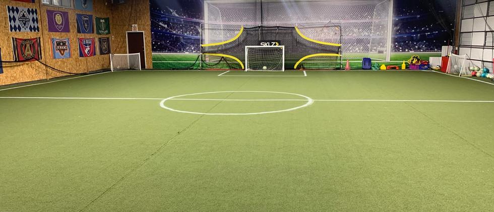 fresh facility pic.jpg