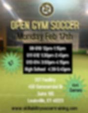 open gym feb 17th.jpg