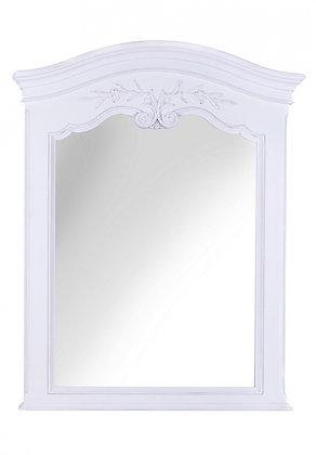 Зеркало Романс