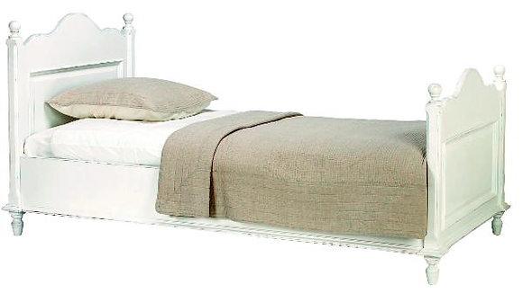 Кровать Гармония 90х190 см