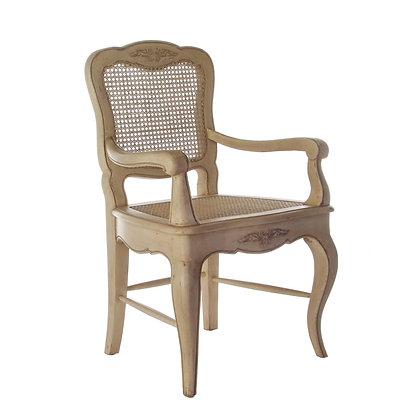 Кресло Шато