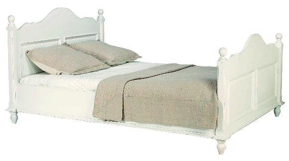 Кровать Гармония 140х200 см
