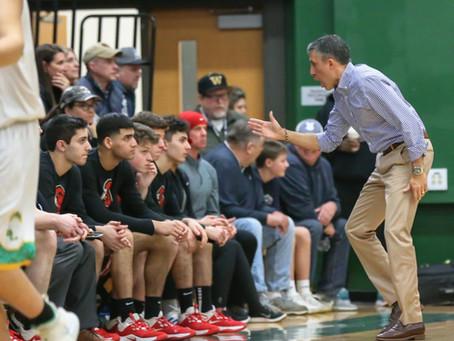 Coach Covid
