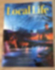 LLM cover.jpg
