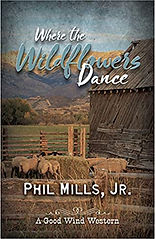 Where Wildflowers Dance-Phil Mills.jpg