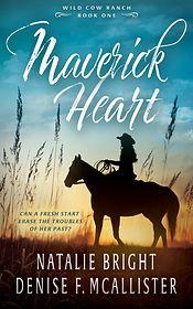 Cover_Maverick Heart book 1.jpg