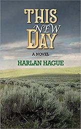 This New Day_Harlan Hague.jpg