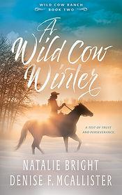 Cover_A Wild Cow Winter.jpg