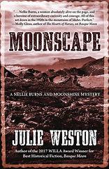Moonscape-Julie Weston.jpg