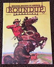 Roundup cover.jpg