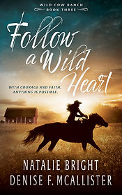 Cover-Book 3-Follow a Wild Heart.jpg