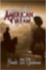 Seeking the American Dream.jpg