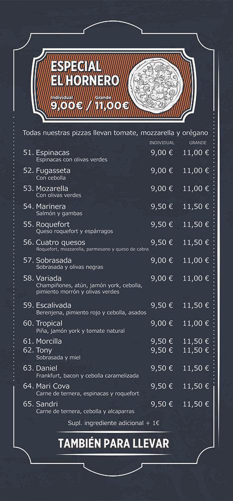 menu_hornero_2018_1_6.jpg