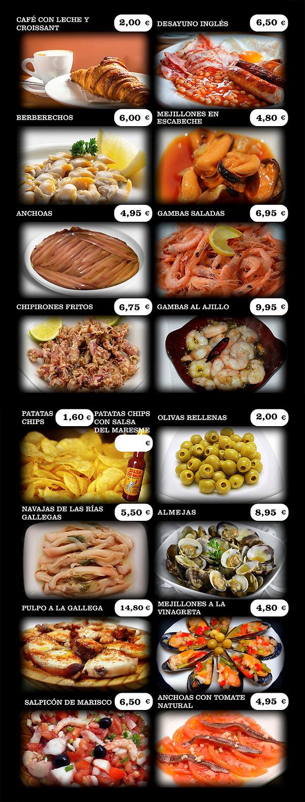web-Carta_castellano_ca_la_pepi_precios-