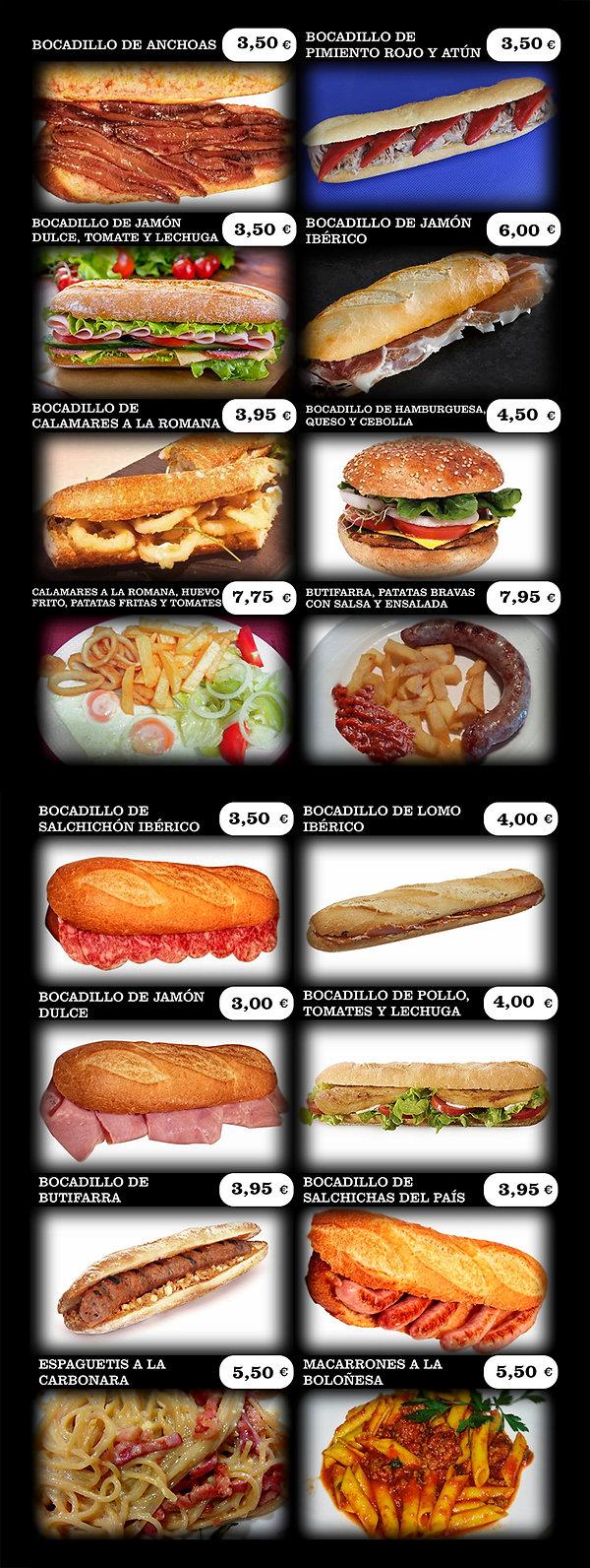 webCarta_castellano_ca_la_pepi_precios-7