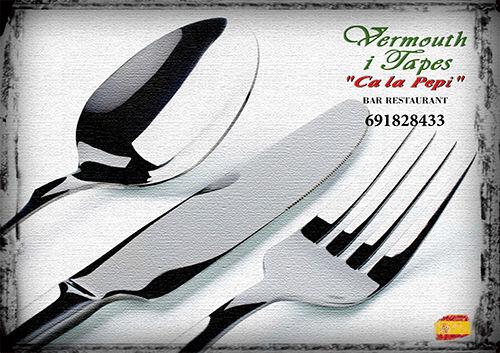 webCarta_castellano_ca_la_pepi_precios-1