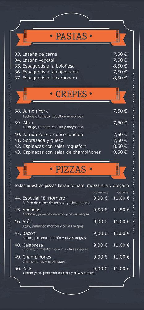 menu_hornero_2018_1_5.jpg