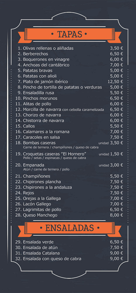 menu_hornero_2018_1_4.jpg