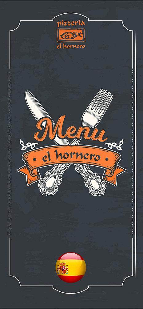 menu_hornero_2018_1_1.jpg