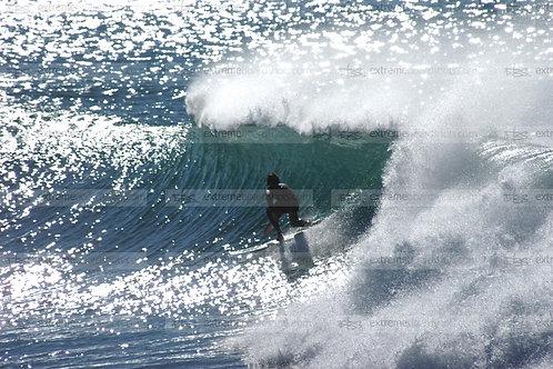 Surf again1