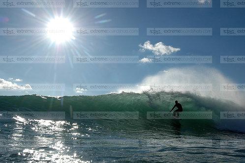 Summerleaze Surf