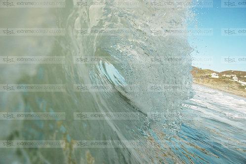 Woolacombe Wave