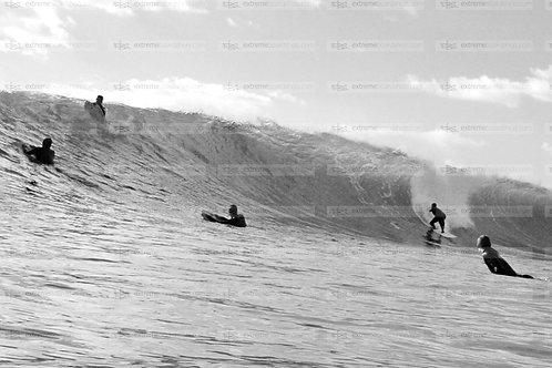 Leven Surf