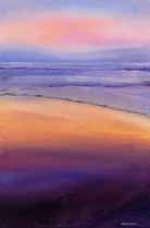 Mauve Beach